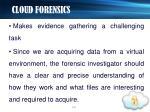 cloud forensics10
