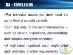 ra conclusion2