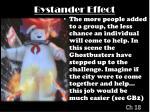 bystander effect1