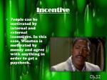 incentive1