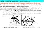 elasticidad tensiones deformaciones11