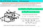 elasticidad tensiones deformaciones13