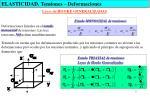 elasticidad tensiones deformaciones4