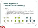main approach simulated annealing3