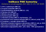 indikace pak kumariny guidelines on oral anticoagulation bjh 1998 101 374 387 bcsh