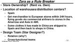 zara as a rule breaker2