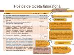 postos de coleta laboratorial1