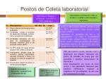 postos de coleta laboratorial5