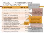 rdc302 processos operacionais fase pr anal tica4