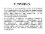 alopurinol1