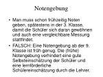notengebung3