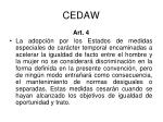 cedaw2
