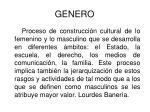 genero1