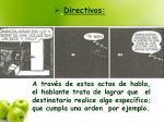 directivos1