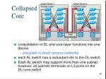 collapsed core1