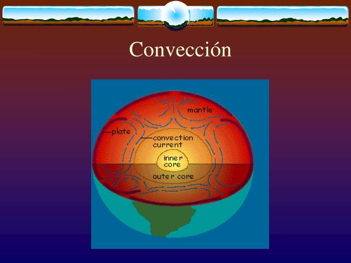 Convecci