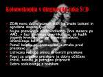 kolonoskopija v diagnostiki raka d