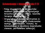 kolonoskopija v diagnostiki raka d1