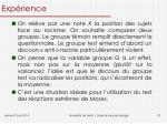 exp rience1
