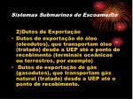 sistemas submarinos de escoamento3