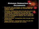 sistemas submarinos de escoamento4
