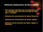 sistemas submarinos de escoamento6