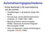 automatiseringsgeschiedenis4