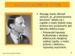 james chadwick 1891 1974 nn 19351