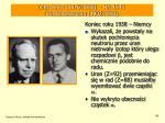 otto hahn 1879 1968 nn 1945 fritz strassmann 1902 1980