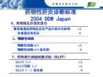 2004 ddw japan4