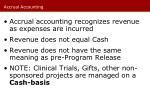accrual accounting1