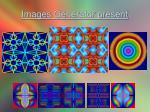 images generator present21