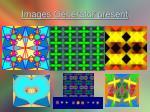images generator present24