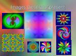 images generator present25