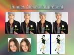 images generator present31