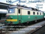 130 hrb hrbat 1977