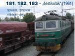 181 182 183 estikol k 1961