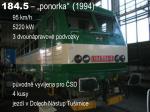 184 5 ponorka 1994