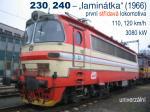 230 240 lamin tka 1966