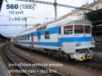 560 1966
