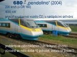 680 pendolino 2004