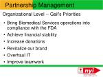 partnership management1