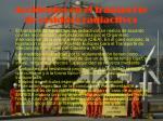 accidentes en el transporte de residuos radiactivos