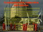 contaminaci n radiactiva del entorno