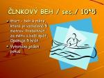 lnkov beh sec 10 5
