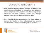 copiloto inteligente3