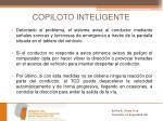 copiloto inteligente4