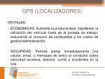 gps localizadores2