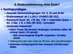 5 konkordatisierung ohne ende1
