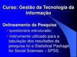 curso gest o da tecnologia da informa o6